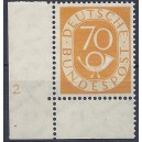 136 Plattennummer 2