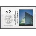 Mi.Nr 3155 als Einzelmarke von Versandstelle postfrisch
