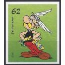 Mi.Nr 3179 als Einzelmarke von Versandstelle postfrisch