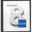 Mi.Nr 3196 als Einzelmarke von Versandstelle postfrisch