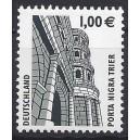 Mi. Nr. 2301 postfrisch SIV Nummerntyp II von der 500er-Rolle