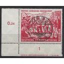 Mi. Nr. 287