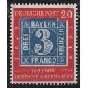 Mi. Nr. 114I