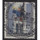 120a mit zentrischem Berliner Ersttagssonderstempel Charlottenburg